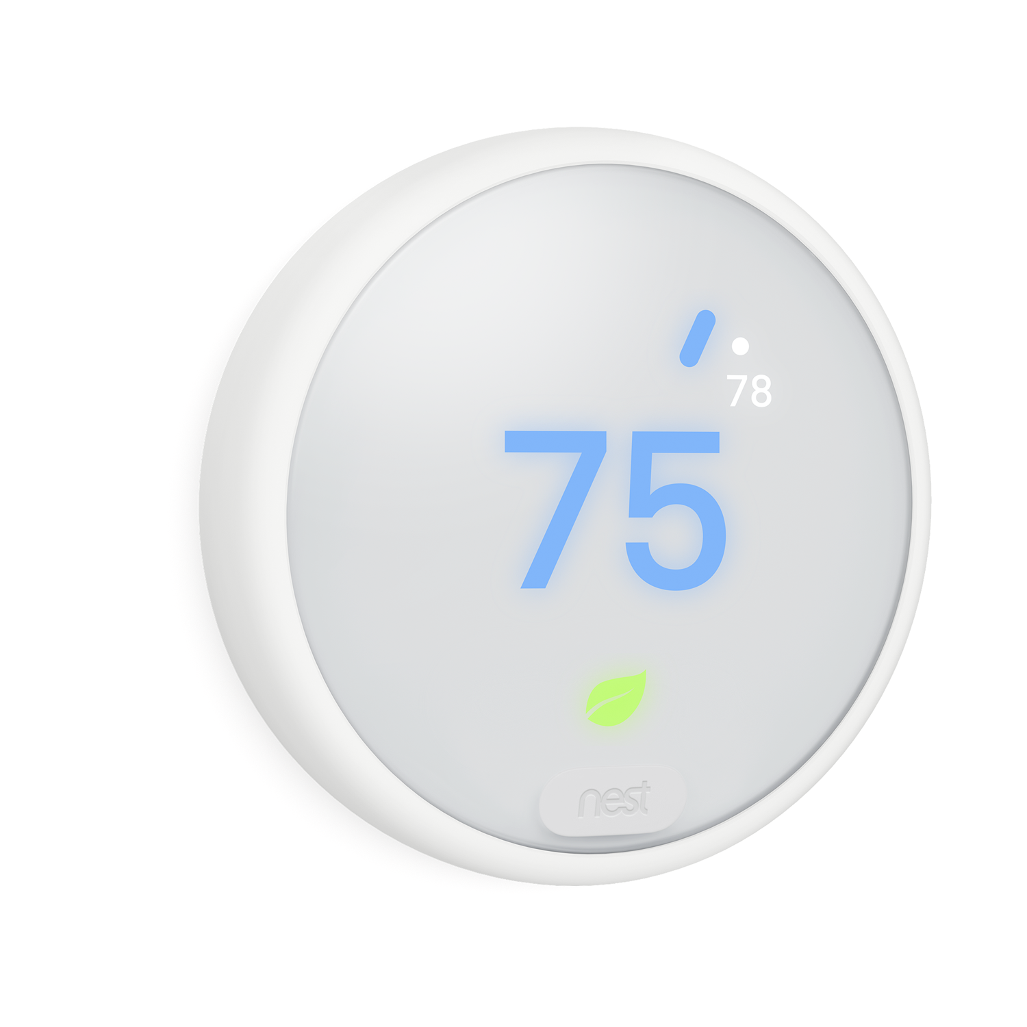 Nest Thermostat E Limota Home Automation Reach Out To