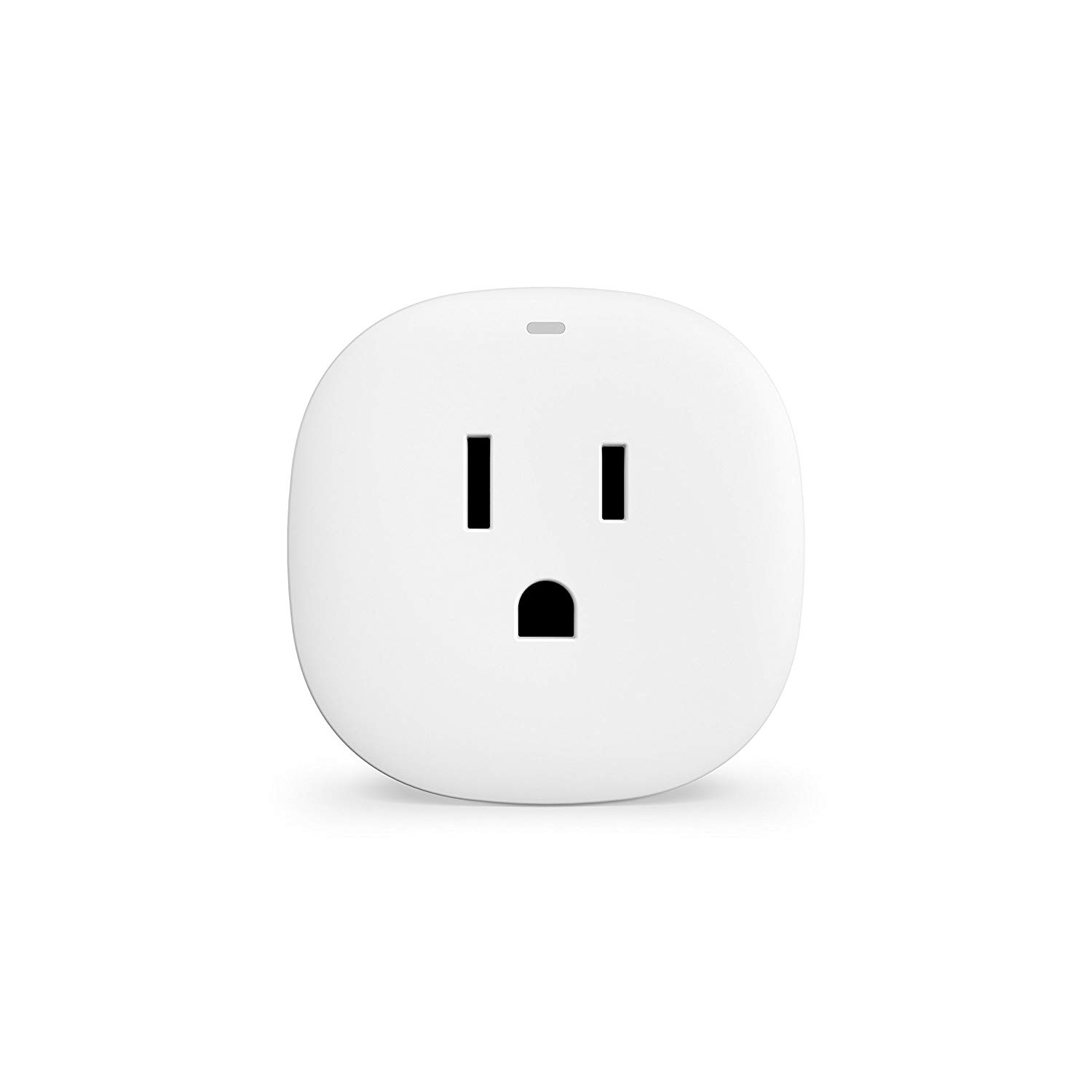 Samsung Smartthings Outlet Limota Vn Cung Cấp Thiết Bị