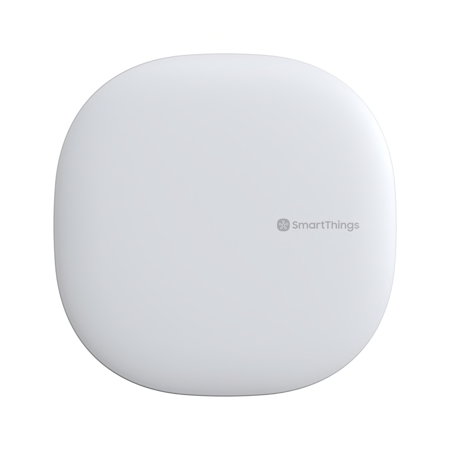 Samsung Smartthings Hub 3rd Limota Home Automation