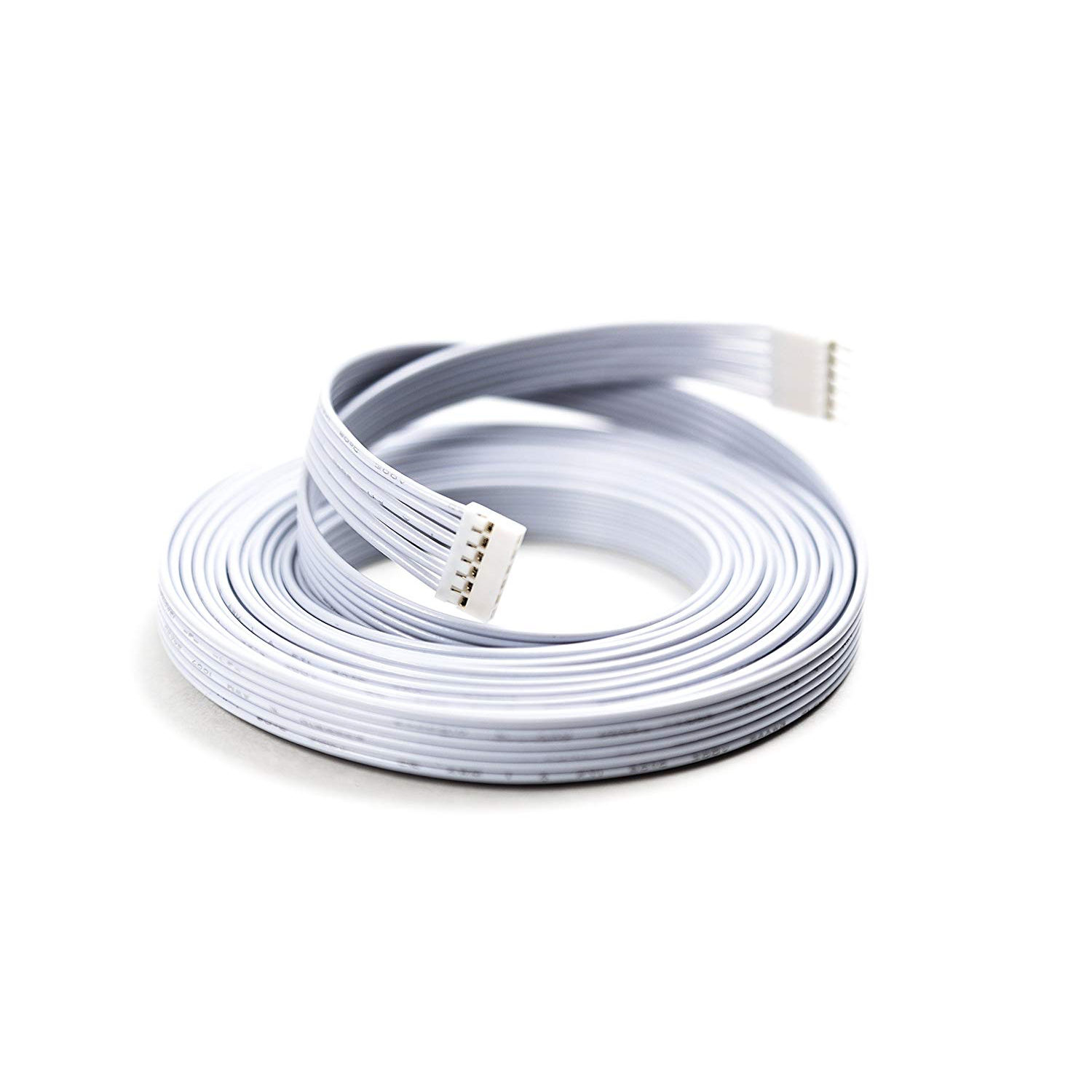 Extension Cable for Philips Hue Lightstrip Plus
