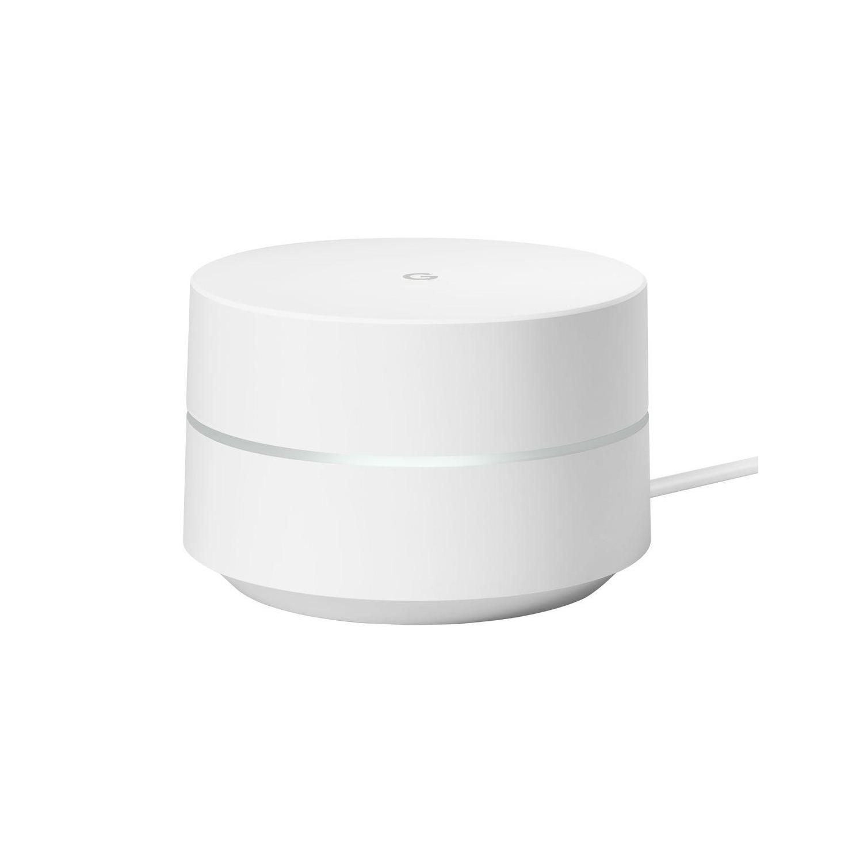 Google Wifi Pack 3 Limota Vn Cung Cấp Thiết Bị
